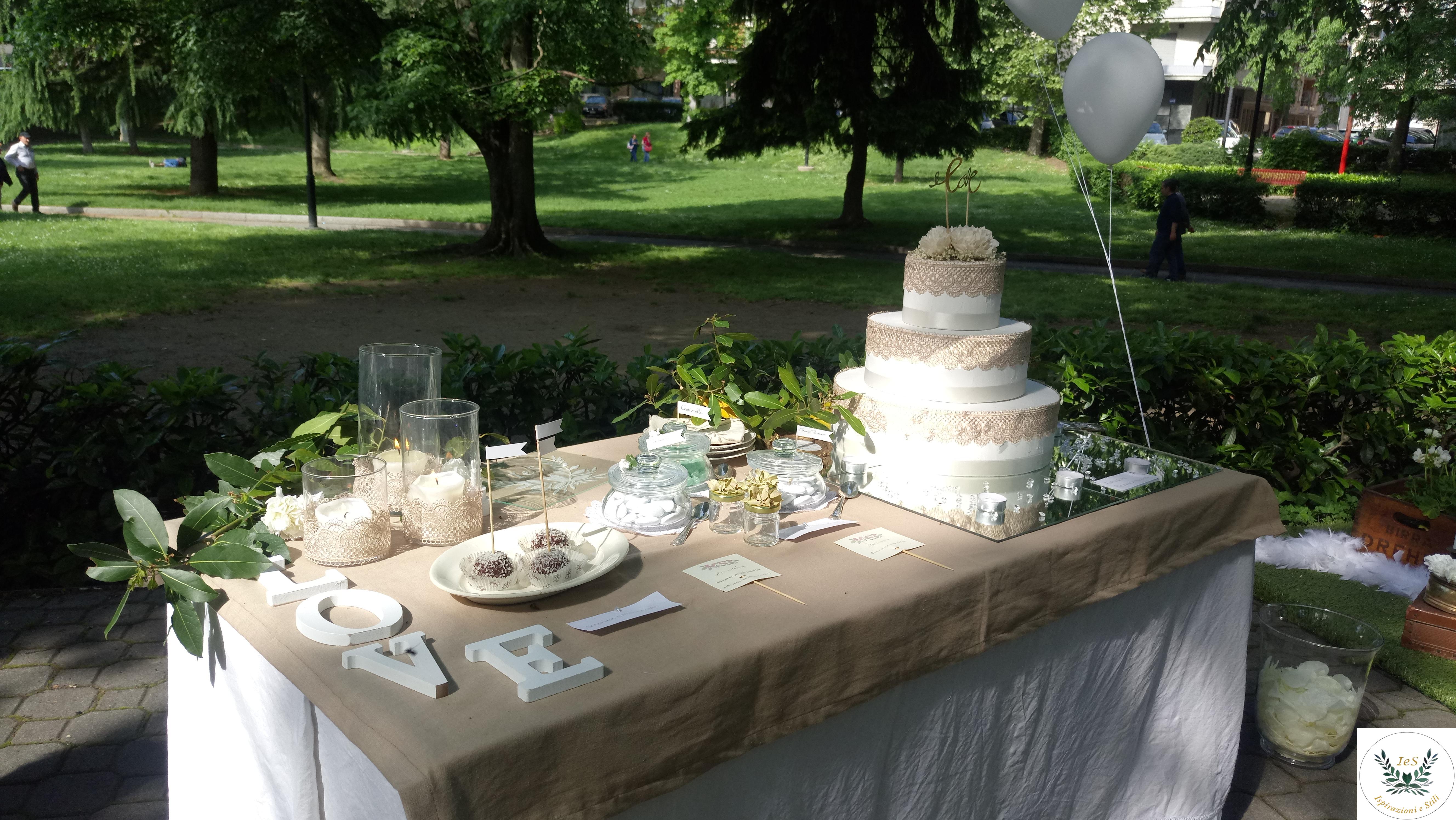 Matrimonio In Langa : Confettata vintage style decoration wedding matrimonio wedding